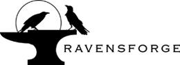 Ravensforge Books